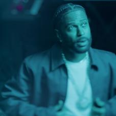 """Big Sean Celebrates His Birthday With Dual """"Lucky Me / Still I Rise"""" Performance Video"""