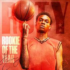 """Lil Eazzyy Declares Himself """"Rookie Of The Year"""" On His Debut Mixtape"""