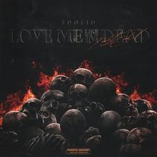 """Foolio Makes His Return With Lengthy Project """"Love Me Like I'm Dead (Last Call)"""""""