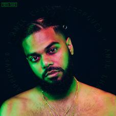 """Anik Khan Enlists Bas, Sango & More For """"Approved"""""""
