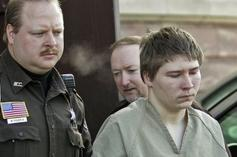 """Judge Orders Brendan Dassey From """"Making A Murderer"""" To Be Released From Prison"""