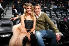 Eugenie Bouchard Takes Fan On Date After Losing Super Bowl Bet