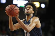 Marvin Bagley Commits To Duke, Reclassifies To Class Of 2017