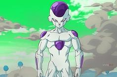 The Best Dragon Ball Villains Of All Time