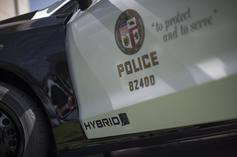 Los Angeles Middle School Student Shoots Two Classmates