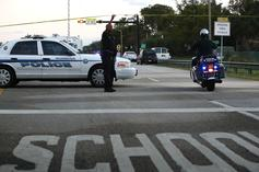 FBI Were Warned About Florida High School Shooter Months Before Tragedy