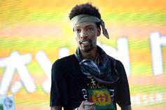 Behind The Beat: Sonny Digital