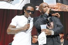 5 Things We've Learned From Lil Wayne & Birdman's Beef