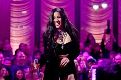 """Cardi B's Top 20 Bars From """"Invasion Of Privacy"""""""