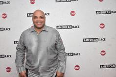 """Charles Barkley Calls Timberwolves """"One Of The Dumbest Teams"""" He's Ever Seen"""