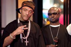 """Havoc Says Ex-Mobb Deep Manager Is A """"Sicko"""" For $500K Lawsuit"""