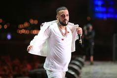"""French Montana's """"MC4"""" (Review)"""