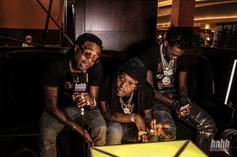 "Migos' ""Culture II"" (Review)"