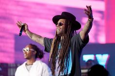 "Ty Dolla $ign's ""Campaign"" (Review)"