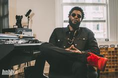 """Review: Big K.R.I.T.'s """"It's Better This Way"""""""