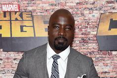 """""""Luke Cage"""" Season 2 Clip Shows Harlem's Hero Being Doubted By His Community"""