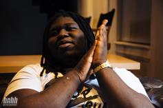 "Young Chop To Produce For Southside Chicago Hip-Hop Netflix Film ""Beats"""