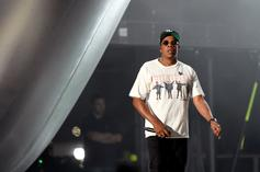 Jay-Z's Made In America Festival Could Relocate To Milwaukee