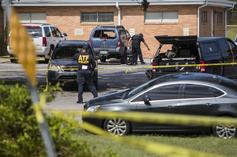 """""""Stand Your Ground"""" Law Protects Shooter In Deadly Fight Over Parking Spot"""
