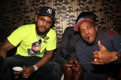 Styles P & Dave East Break Down Why Drake Is Wrong About Rap Beef Rules