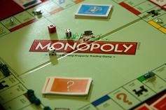"""Monopoly For Millennials Is Here: """"Forget Real Estate, You Can't Afford It Anyway"""""""