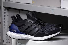 Adidas UltraBoost 1.0 Returning In OG Colorway: Release Details