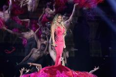 "Mariah Carey's ""Glitter"" Sales Grow 8,374% After #JusticeForGlitter Campaign"