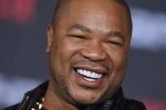 """Xzibit Reflects On """"Restless"""" 18th Anniversary: """"This Album Changed My Life"""""""
