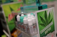 CBD Banned By NYC's Department of Health