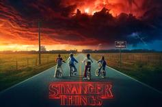 """Stranger Things"" Creators Set To Face Trial For Allegedly Stealing Idea For Show"