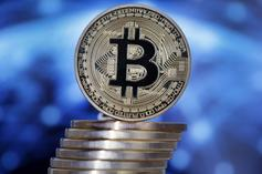 """Investor Who Splurged $800 Million in Bitcoin """"On Two Pizzas"""" Opens Up On Live TV"""