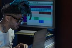 """TM88 Brings Three Major Cities To Life With """"Keys To The City"""" & Teases New Music With Lil Uzi Vert"""