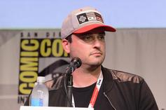 """Director Josh Trank Believes """"Every"""" Abuse Accusation Against Max Landis"""