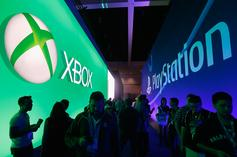"""Xbox Scarlett & PlayStation 5 Are A """"Major Leap"""" Says Ubisoft"""