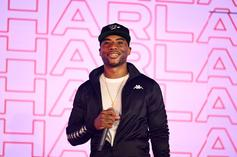 Charlamagne Tha God Names His Most Intense Interview To Date