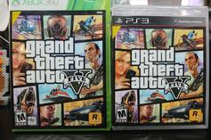 "Reported ""Grand Theft Auto 6"" Details Surface, But Are They Legit?"