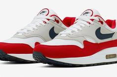 Arizona Governor Pulls Nike Incentives After Brand Scraps Betsy Ross Air Max