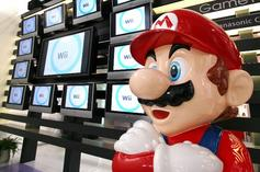 """Nintendo's New """"Dr. Mario World"""" Game Shows Off Dope Real-Time Multiplayer Options"""