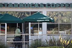 Starbucks Apologizes To Arizona Police Officers Who Were Kicked Out Of Store