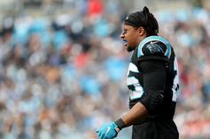 "Eric Reid Continues Criticism: ""When Has Jay-Z Ever Taken A Knee?"""