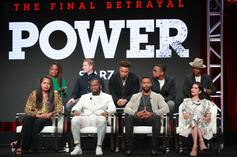 """""""Power"""" Recap: """"Whose Side Are You On?"""" Plants The Seeds For Ghost's Death"""