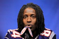Patriots Super Bowl MVP Deion Branch Says Team Will Rise Above Scandal
