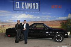 """Breaking Bad """"El Camino"""" Review: A Meaningless Return To A Beloved Show"""