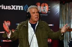 WWE Replaces Eric Bischoff As Executive Director For SmackDown Live