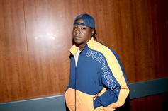 Jadakiss Rap Challenge Rumors Fly, Montana Of 300 Accepts At $750K Bet