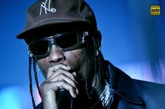 Hip-Hop Artists By Zodiac Signs