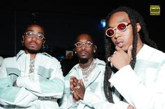 """Migos' Best Songs Since """"Culture"""""""