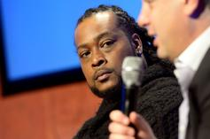 Khujo Of Goodie Mob Thought Tupac Was Going To Join Group
