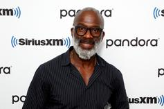 BeBe Winans, Legendary Gospel Singer, Tested Positive For COVID-19