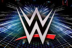 WWE Confirms Employee Tested Positive For COVID-19